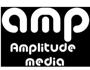 Amplitude Media