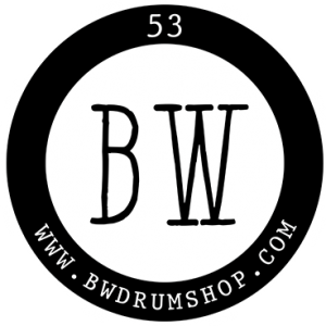 Logo white correct