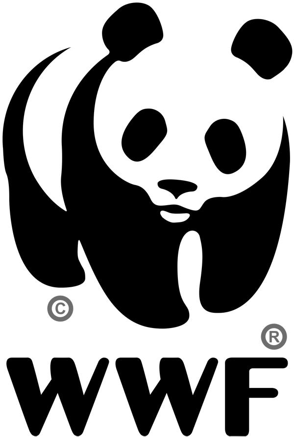 White brands logo