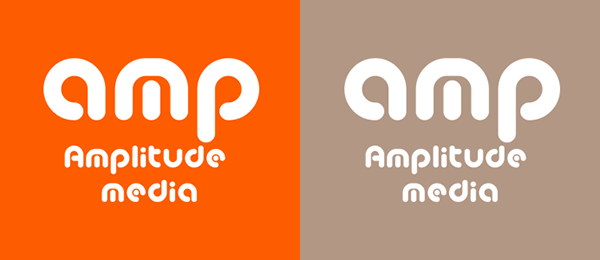 Logo colour comparison
