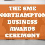 Northamptonshire Business Awards