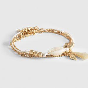 5475098 Cora Bracelet Set Option 1 Smaller