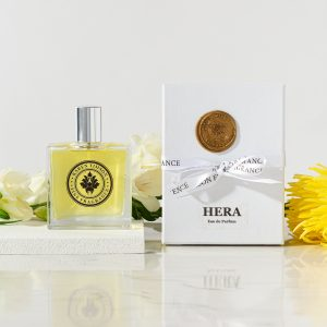 Karen Timson-Hera-50ml-Product-Crop